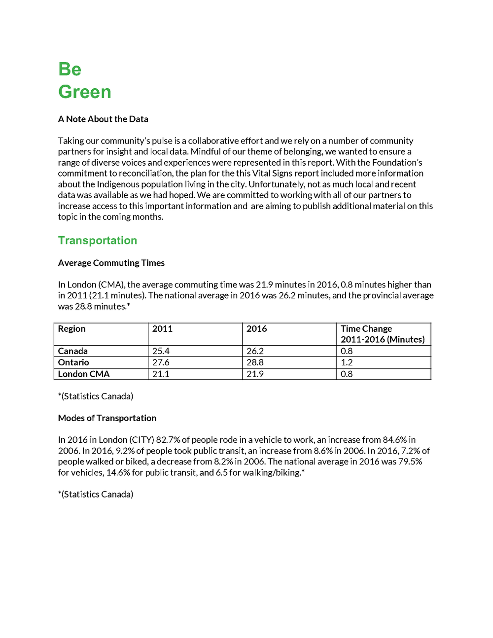 LCF-Vital Signs-Be Green_2.png