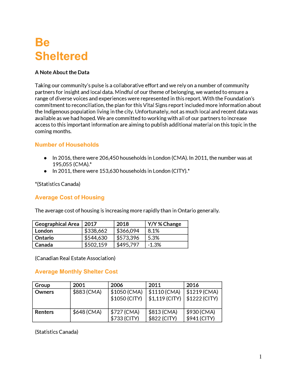LCF-Vital Signs-Be Sheltered_2.png