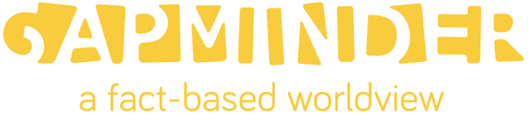 Click here   or on logo to go to gapminder.org