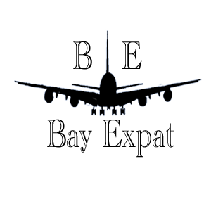 logo.plane.bay expat-2.png