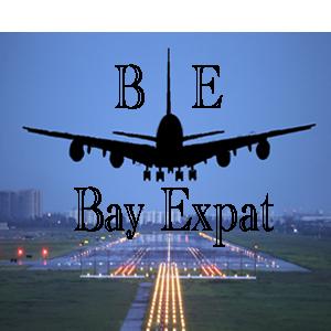 logo.plane.bay expat-2.png