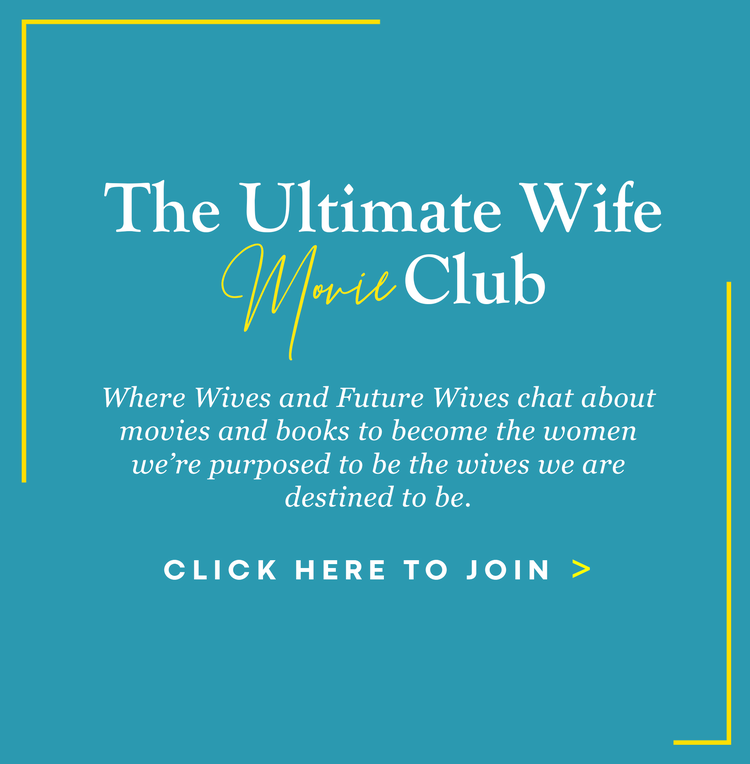 WifeClub1.png