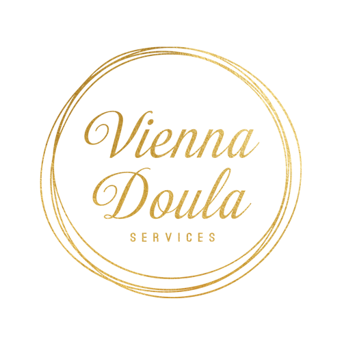 Vienna Doula Services