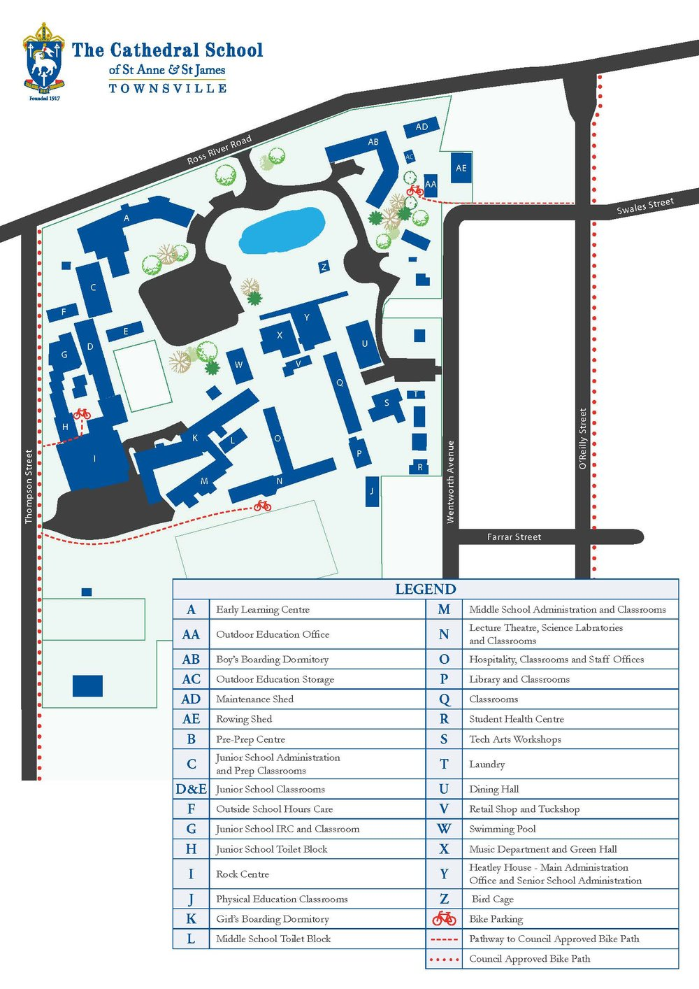 Cathedral School Map July 2015.jpg