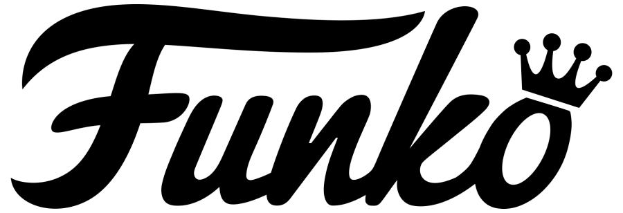 funko-logo.png