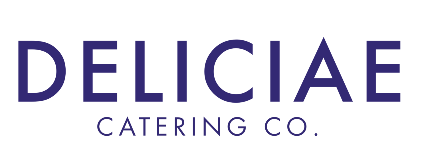 Déliciae Catering Co.