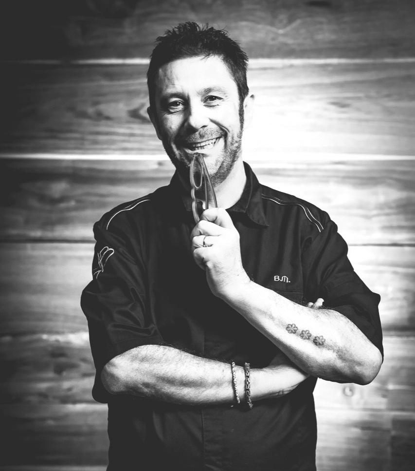 Chef_highres+1+of+10+2+2.jpg