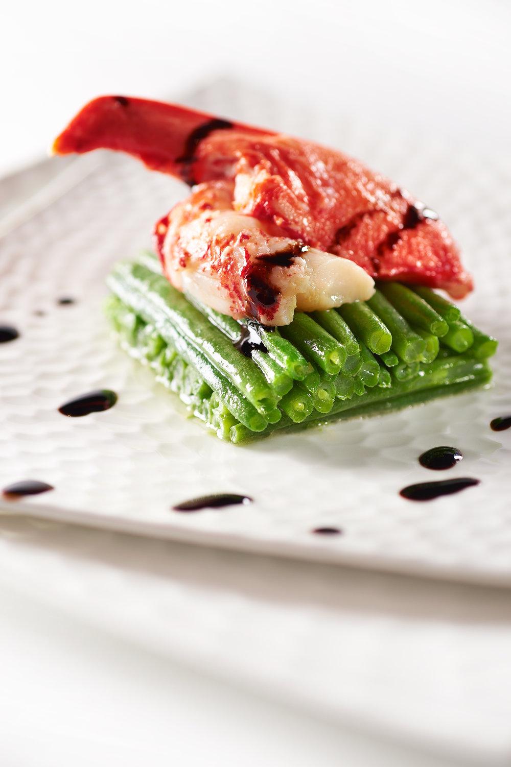 salade de homard.jpg