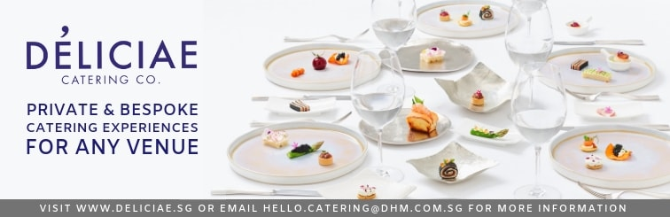 Deliciae Catering Co. Email Banner-min.jpg