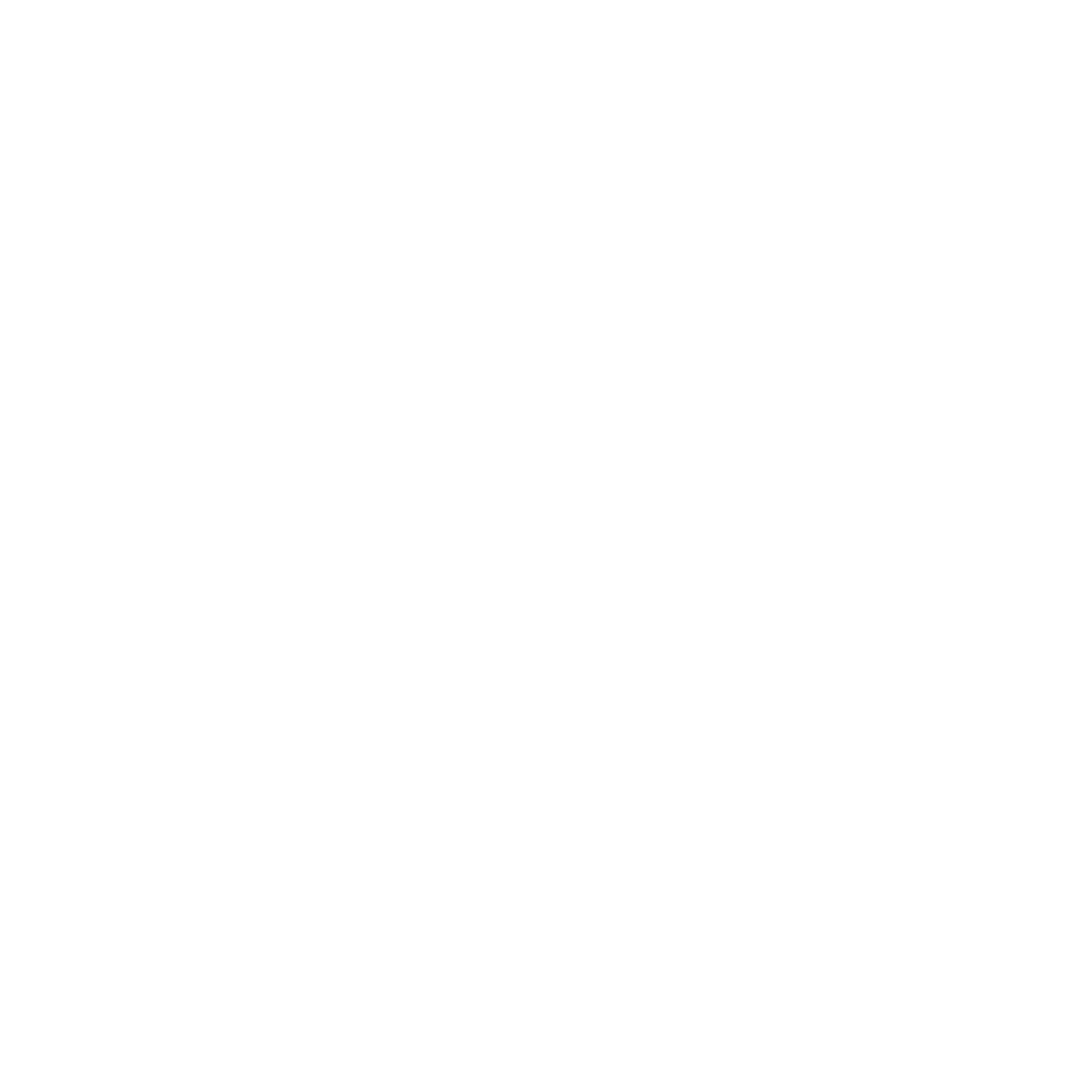 Wreckcreation