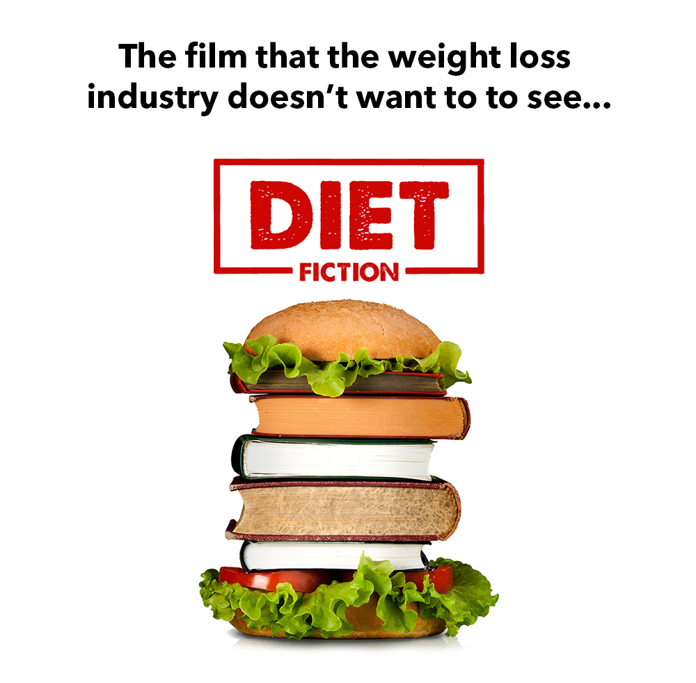 Diet-Fiction-square-poster3.jpg