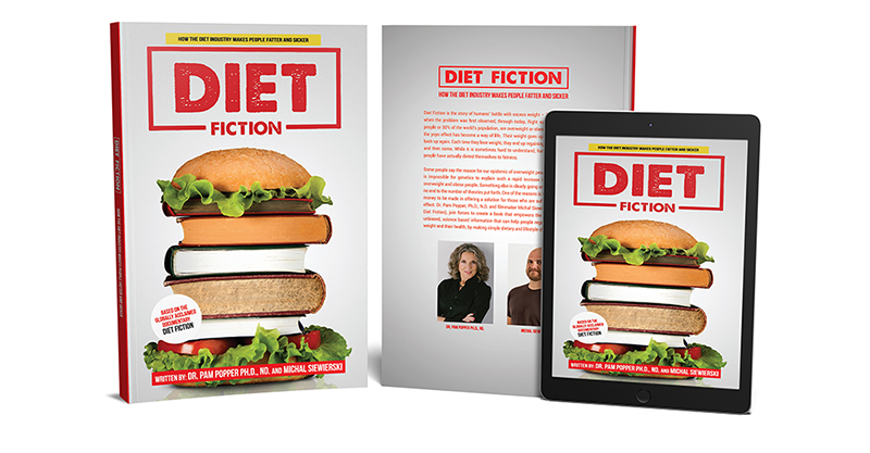 Diet-Fiction-Book2bs2.jpg
