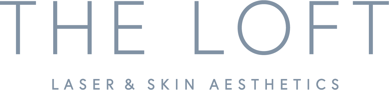 The Loft Laser & Skin Aesthetics