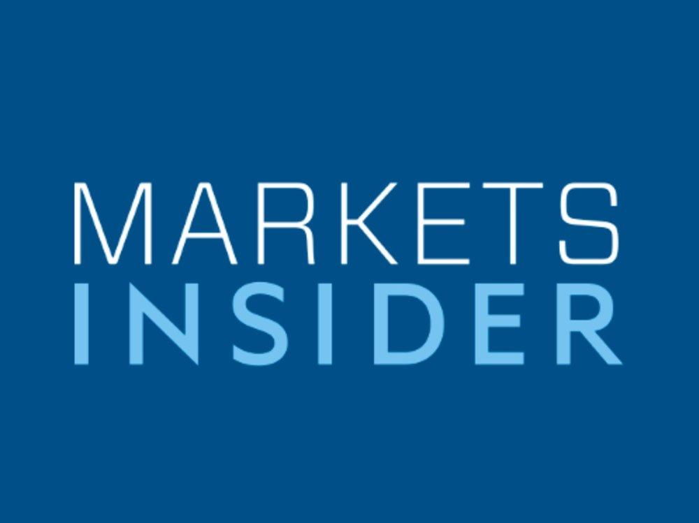 marketsinsider.jpg