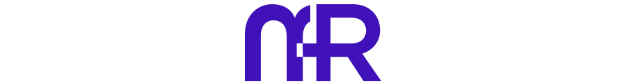 MR-logo-bright@2x.png