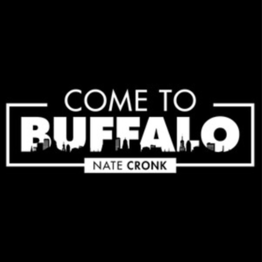 Come to Buffalo