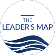 The Leader's Map logo PNG.png