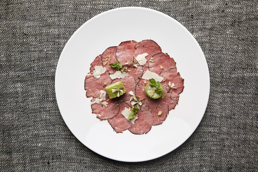 28-aged-beef-carpaccio-rocket-flowers-2.jpg