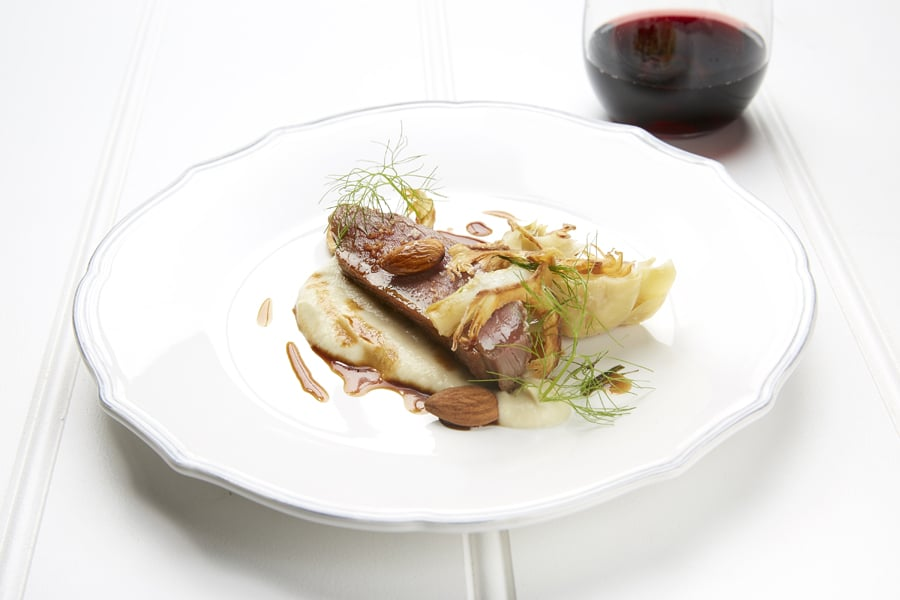 32-smoked-duck-breast-shaved-artichoke.jpg