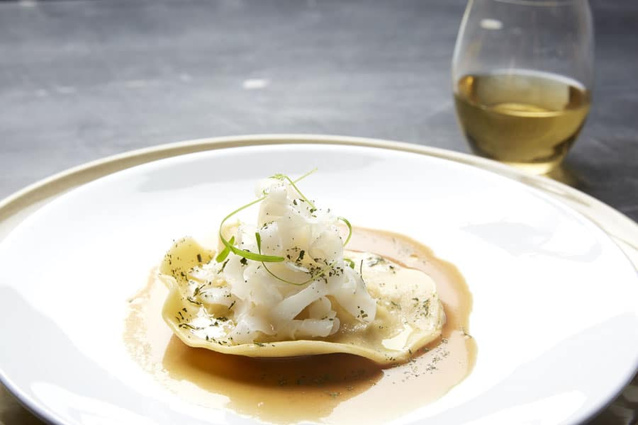 34-crab-and-prawn-raviolo-crayfish-bisque-4.jpg