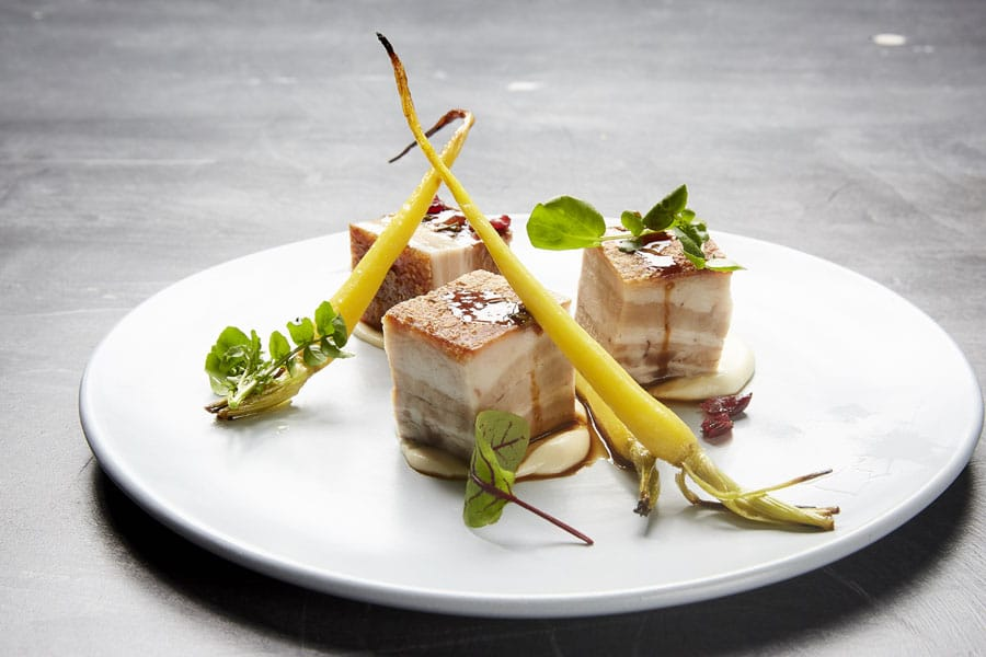 37-confit-pork-belly-parsnip-creme-watercress-2.jpg