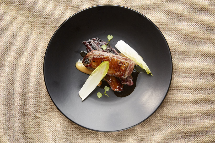 40-roasted-duck-breast-braised-witlof-jpg-8.jpg