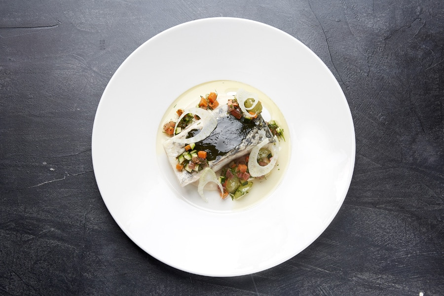 42-poached-barramundi-whipped-almond.jpg