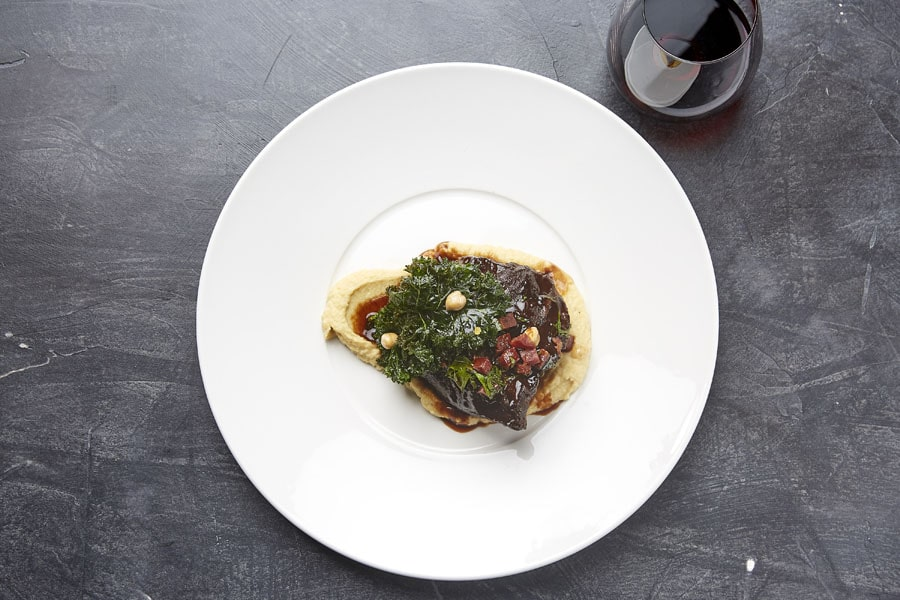 45-12-hour-beef-cheek-chickpea-puree-2.jpg