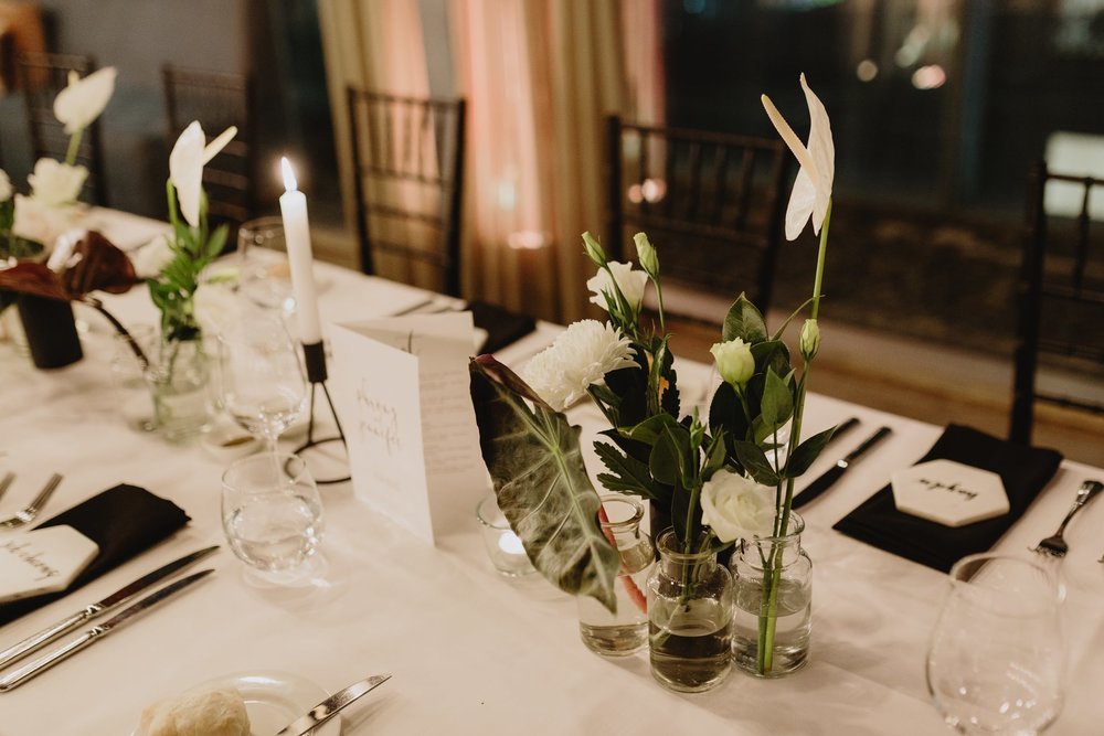 Events and function venues melbourne