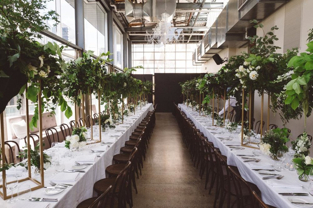 02 - Alto Event Space Melbourne - Venue Gallery.jpg