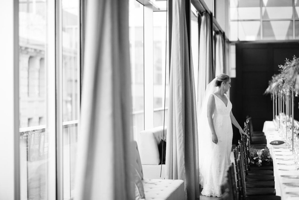 11._Aimee_&_Michael_Wedding_Preview-290.jpg