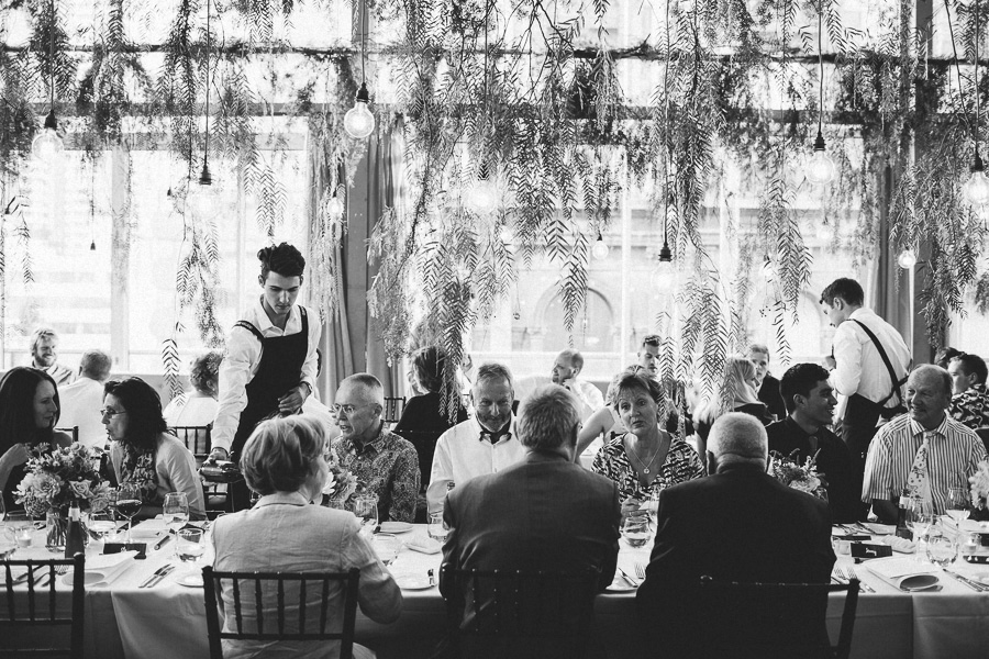 A Melbourne Wedding at the Alto Event Space.jpg