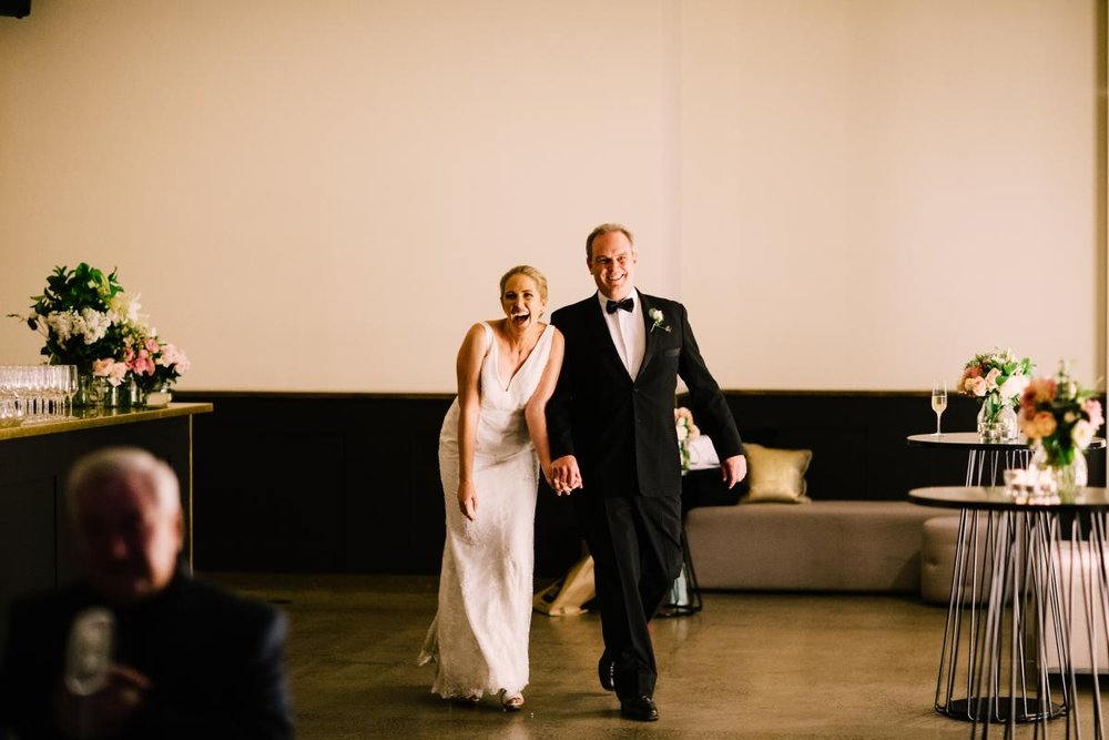 Aimee_&_Michael_Wedding_Preview-302_copy.jpg