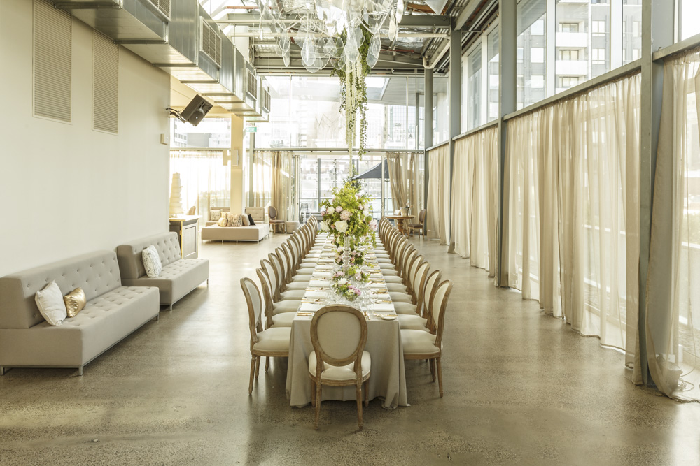 Alto in ivory - corporate functions Melbourne.jpg