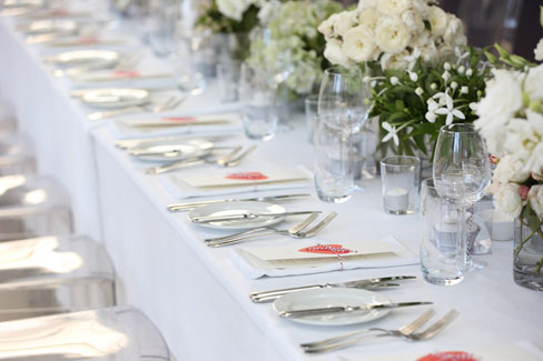 place setting at ALTO.jpg