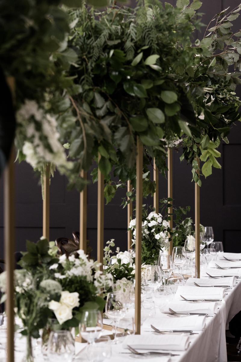 Function Venues in Melbourne