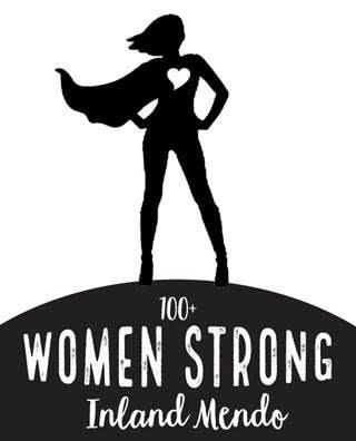 100-women-strong-mendo-logo.jpg