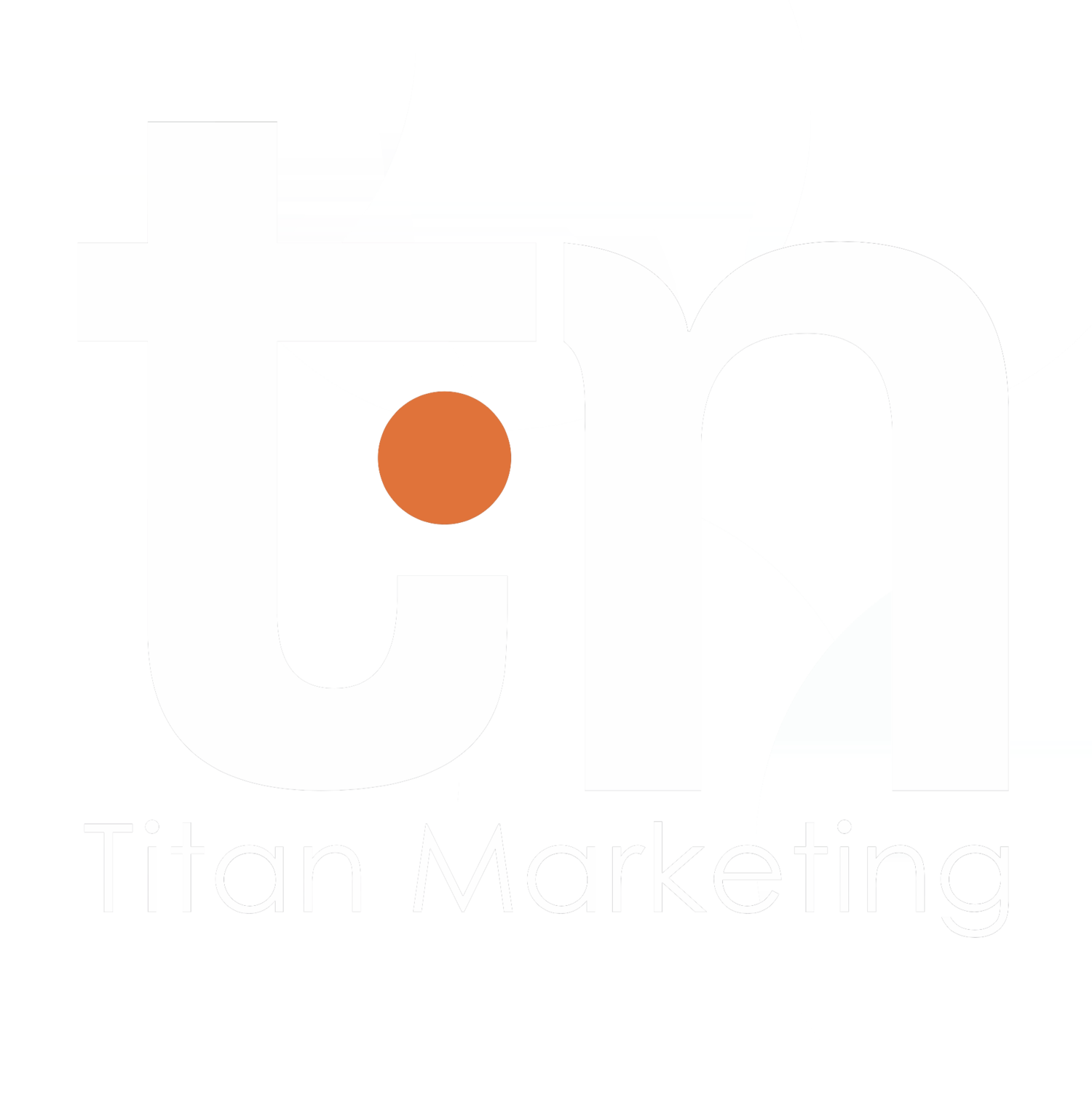 Titan Marketing