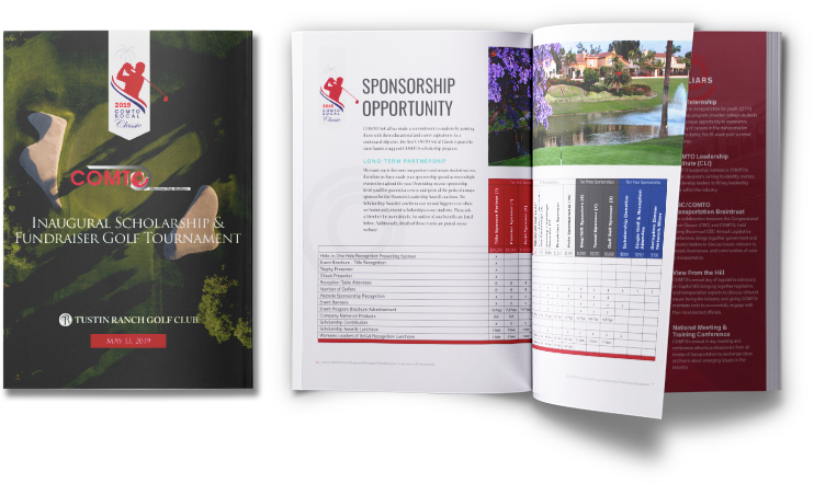 Sponsorship Book.png