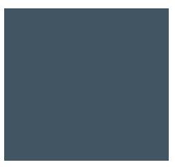 FMMA-Logo.png