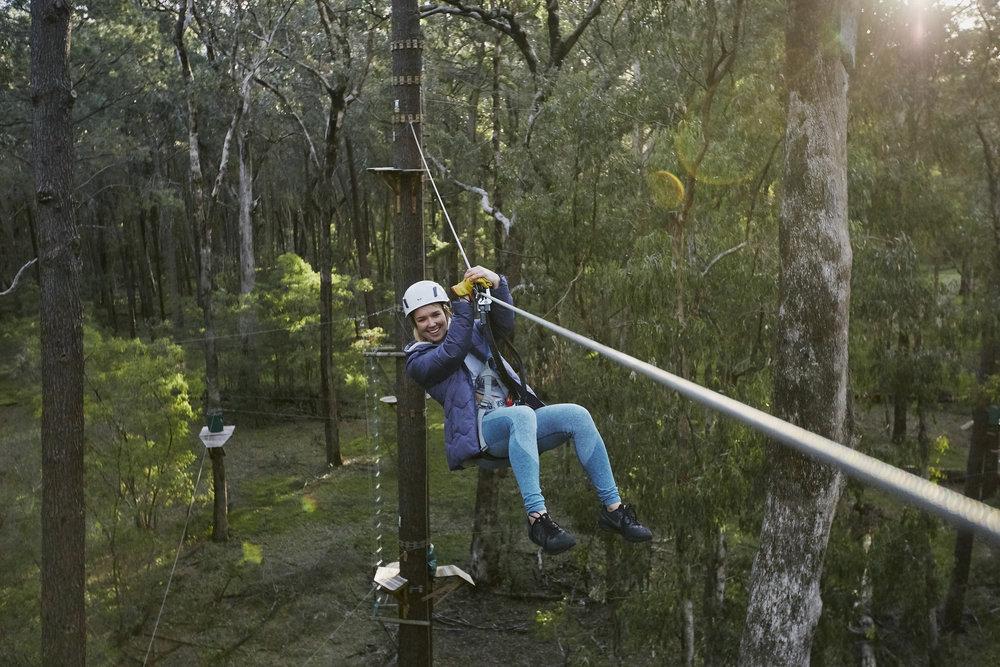 Forest_Adventures- 119.jpg