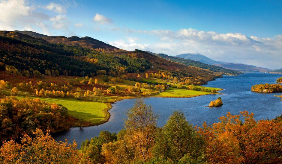 Queens-View-Pitlochry-®-Scottishcreative-Alamy-Stock-Photo-e1516277173375-940x548.jpg