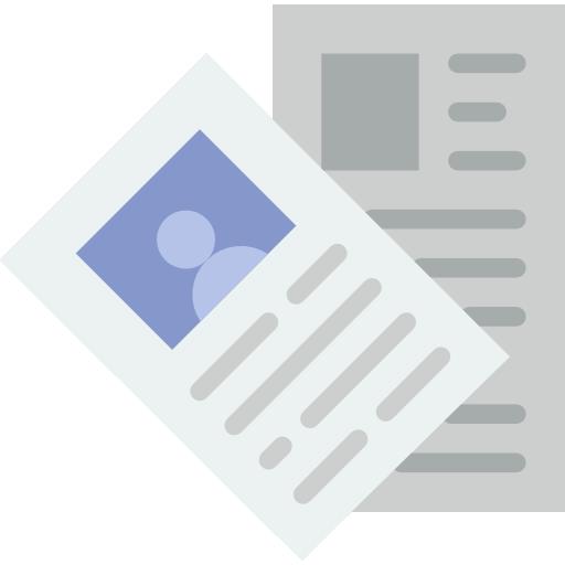 Presse - Droit à l'image - · Assistance à la mise en place de contenu papier et ligne· Conseil sur la mise en place d'une modération de contenu· Gestion des droits de réponse et de rectification· Assistance et représentation lors de litiges en droit de la presse : diffamation, injure…· Assistance et représentation lors de litiges de droit de la personnalité : droit au respect de la vie privée, droit à l'image…