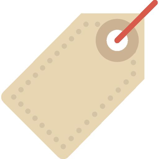 Droit des marques / Noms de domaine - · Conseil et représentation lors de procédure de dépôts de marques nationales et internationales, recherches d'antériorité· Conseil et assistance lors de l'enregistrement de noms de domaine· Négociation et rédaction de contrats de licence, de cession et de coexistence de marques· Assistance et représentation lors de procédures devant l'INPI, EUIPO et OMPI· Assistance et représentation lors d'actions en contrefaçon, en nullité, en revendication de propriété…· Assistance et représentation lors de procédures alternatives de règlement des litiges de noms de domaine (UDRP)