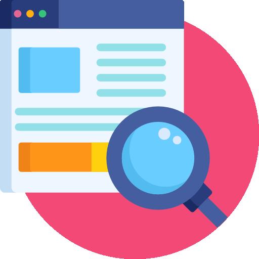 Audit IP - · Audit de l'actif incorporel d'une entreprise lors d'une acquisition ou d'un investissement par un fonds, un associé, un business angel…· Audit des contrats relatifs à la propriété intellectuelle et vérification de la titularité des droits· Audits des portefeuilles de marques et noms de domaine· Analyse de risques et mise en œuvre des actions de régularisation· Coopération avec conseils juridiques et comptables sur les sujets transverses : droit des sociétés, droit social, droit fiscal…