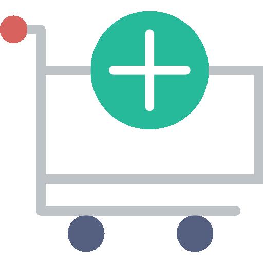 cart 2.png