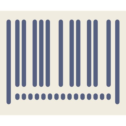 Droit de la consommation - · Rédaction de documents et de note d'informations· Assistance à la mise en place de politiques et d'opérations promotionnelles· Aide à l'évaluation des pratiques commerciales auprès de consommateurs· Conseil et représentation dans le cadre de demandes administratives : DGGCRF, DIRECCTE, DDPP