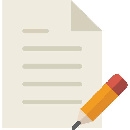 Contrats commerciaux - · Contrats de prestation de services· Contrats de distribution, de partenariat et d'intermédiaires· Accords de confidentialité (NDA) et lettres d'intention· Conditions générales et particulières· Contrats de sous-traitance· Contrats de transferts de technologie et accords de R&D