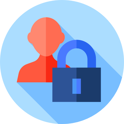 Données personnelles - · Analyse de faisabilité et audit de conformité à la réglementation « Informatique et Libertés »/RGPD· Établissement des documents d'informations : politique de confidentialité, mentions d'information, parcours de site…· Assistance à établissement de registres de données personnelles et mise en place de binding corporate rules (BCR)· Conseils aux annonceurs et prestataires techniques du marché du marketing direct : éditeurs, annonceurs, gestionnaires de bases de données, collecteurs et courtier en fichiers d'adresses…· Conseil et représentation devant la CNIL : investigations, contrôles et procédure de sanction· E-réputation