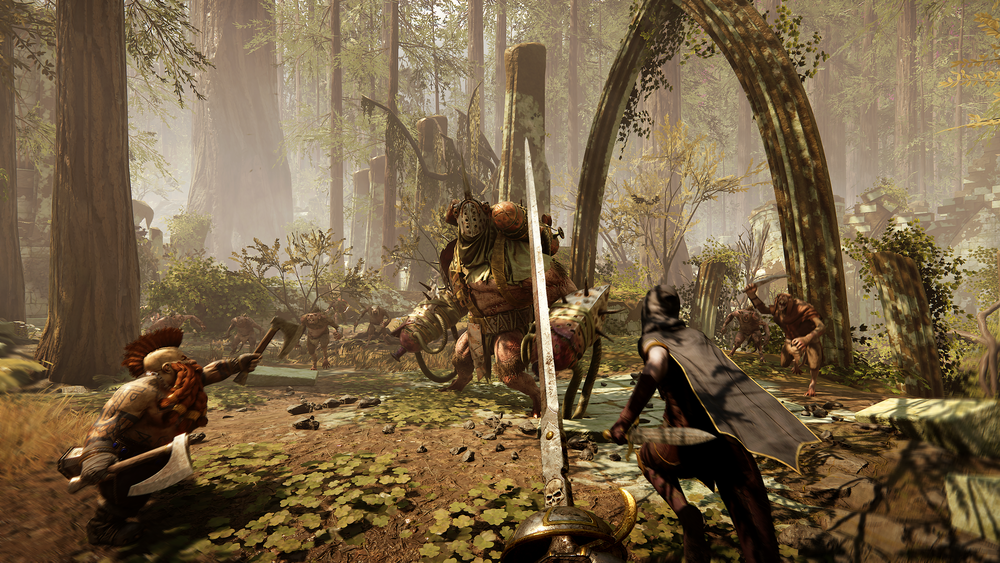 Vermintide2_XB1_screenshot (1).png